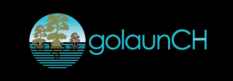golaunCH